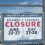 Heber Valley Airport Runway to Close Temporarily